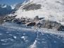 2007 FRANCJA Les 2 Alpes