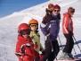 2008 FRANCJA Les 2 Alpes