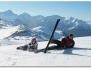 2015 FRANCJA Alpe d\'Huez