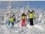 2013 FERIE w Dolnej Moravie I TURNUS