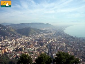 2_Salerno
