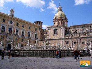 8_Palermo2